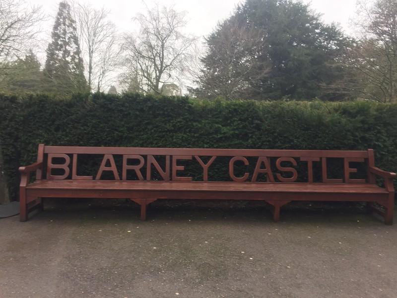 Blarney Castle Ireland.JPG