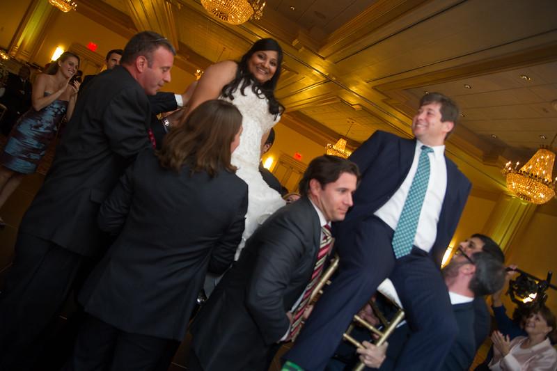 bap_hertzberg-wedding_20141011220823_D3S1696.jpg