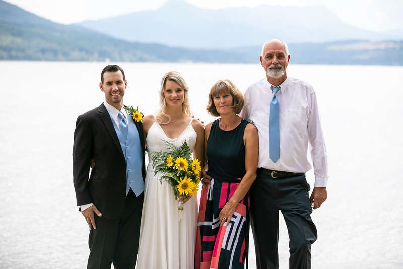 salmon-arm-wedding-photographer-highres-2309.jpg
