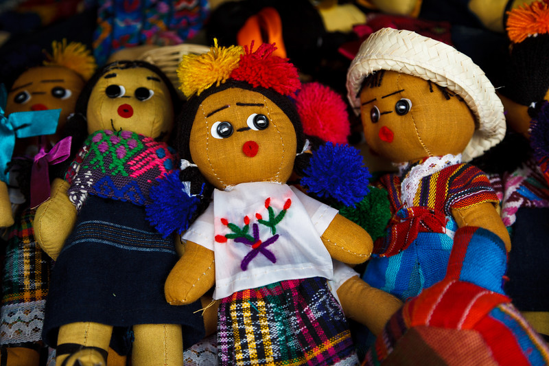 Guatemala-160.jpg