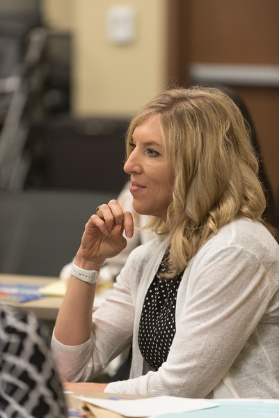 NAWBO JUNE Lunch and Learn by 106FOTO - 067.jpg