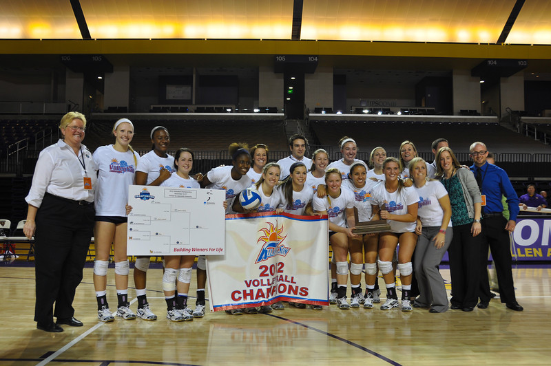 A-Sun Volleyball Tournament 2012 (760 of 769).jpg