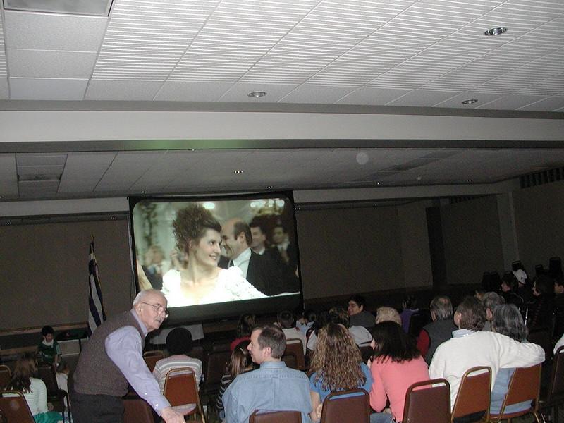 2003-02-15-Big-Fat-Greek-Movie-Night_014.jpg