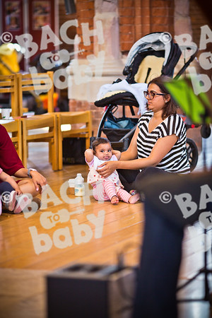 Bach to Baby 2017_Helen Cooper_West Dulwich_2017-06-16-20.jpg