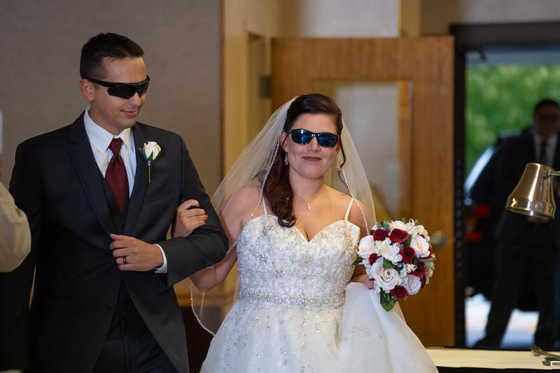 Hutson Wedding-03117.jpg