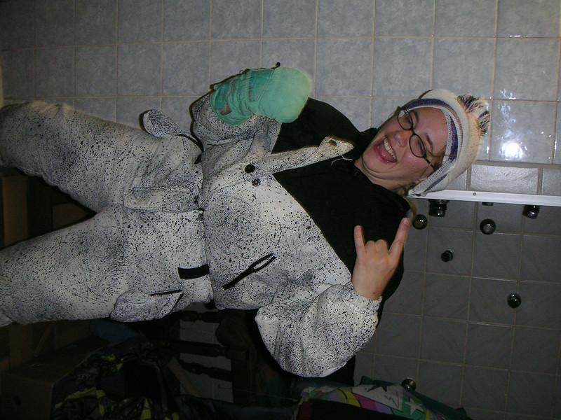 17 In a Snowsuit.JPG
