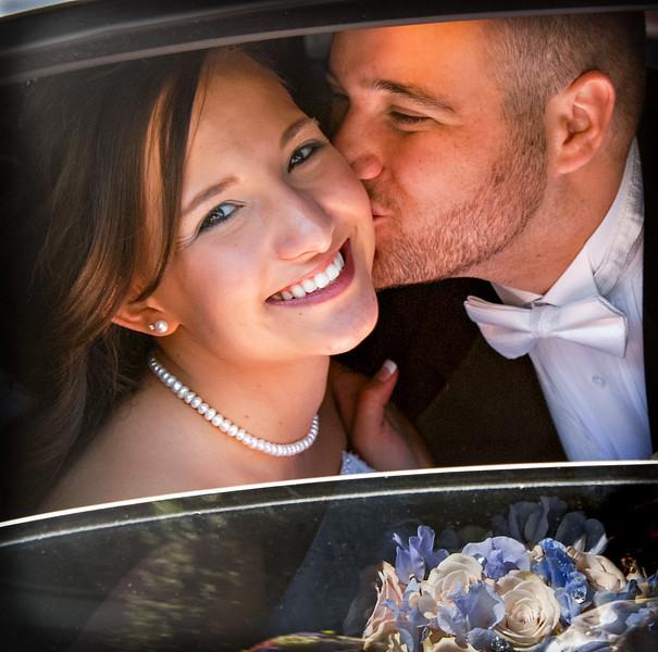 Best-Pittsburgh-Wedding-Photography0001.jpg