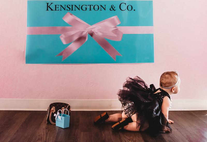 Kensignton&Co-1020.jpg