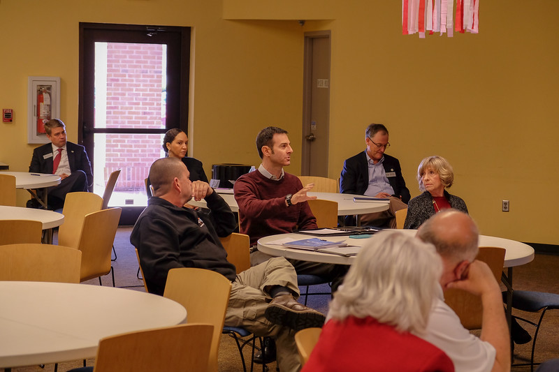 Local Government Disaster Recovery Outreach Meeting-16752.jpg