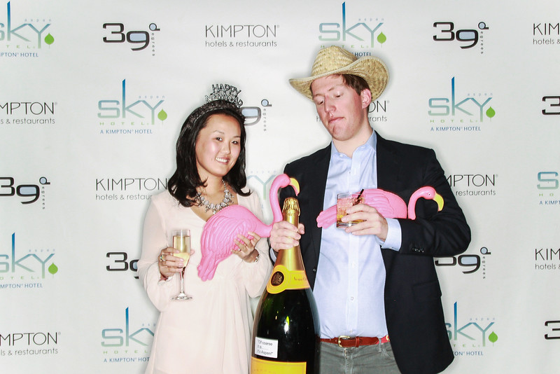 Fear & Loathing New Years Eve At The Sky Hotel In Aspen-Photo Booth Rental-SocialLightPhoto.com-316.jpg