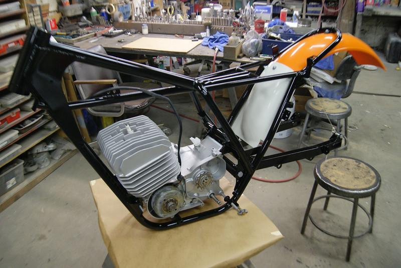 HarleyMX250 005.JPG