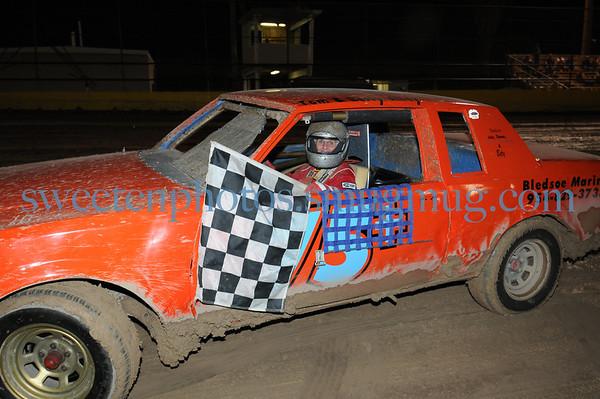 Hendry 10-20-2012