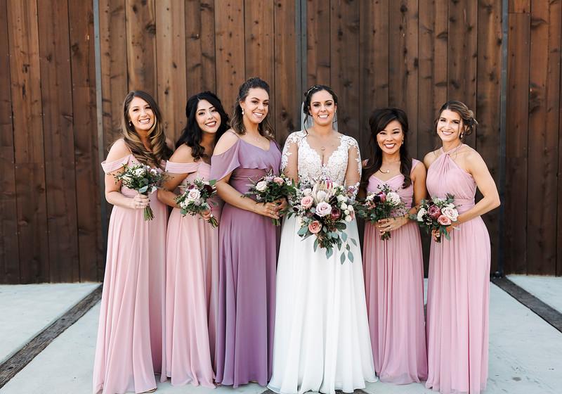 Alexandria Vail Photography Wedding Taera + Kevin 441.jpg
