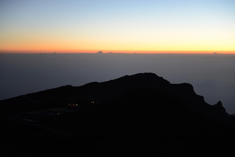 Maui - Hawaii - May 2013 - 2.jpg