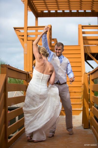 wedding_suffolk (41 of 86).jpg