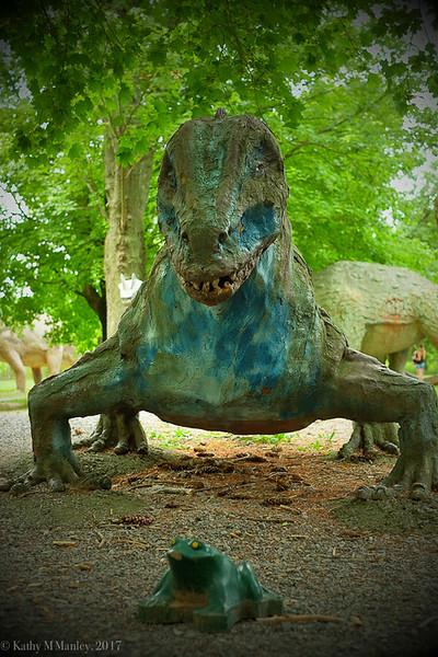Dinolandss-26.jpg