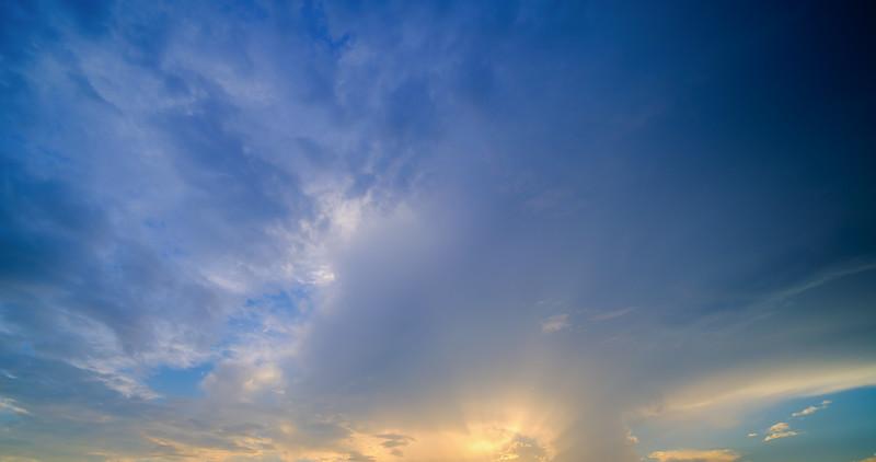 clouds_sky-037.jpg