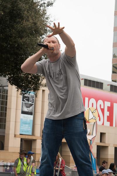 Stage Rapper Deb Hoag-1-2.jpg