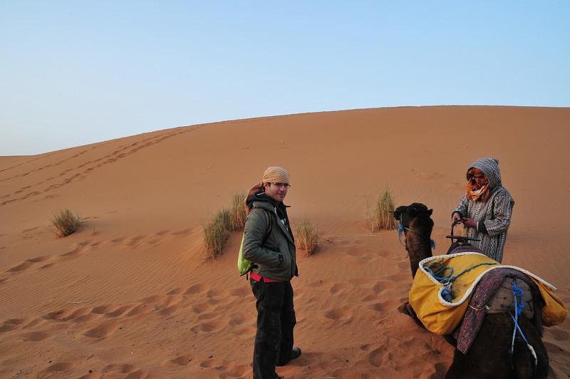day4-SaharaCamp-59.jpg