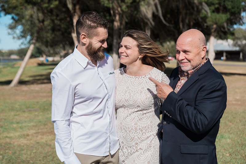 ELP0314 Ashley & Brett Clermont wedding 118.jpg