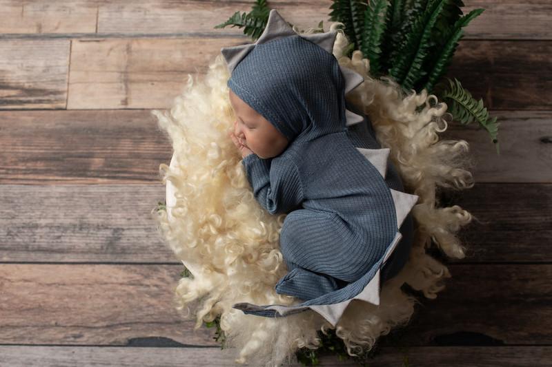 Baby Vincentino-10.jpg