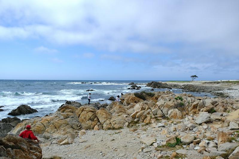 California Day 3 Monterey 05-29-2017 23.JPG