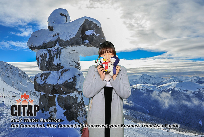 CITAP_Winter__26.jpg