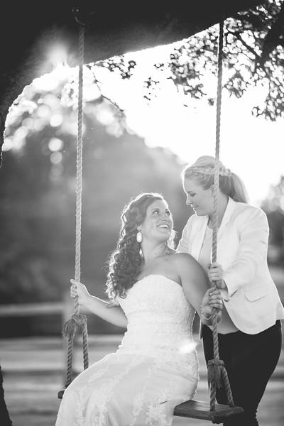2017-06-24-Kristin Holly Wedding Blog Red Barn Events Aubrey Texas-236.jpg