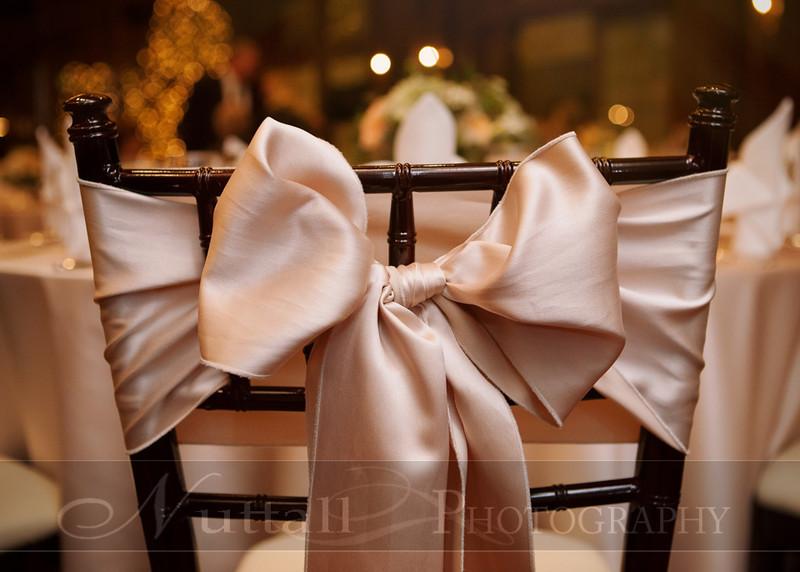 Lester Wedding 173.jpg