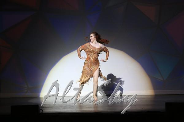 WOW! DANCE # 11-20