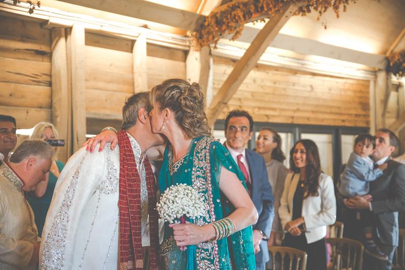 Nav Harriet Wedding -178.jpg