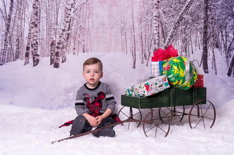 Villigs Holiday Shoot 2018-19-37.jpg