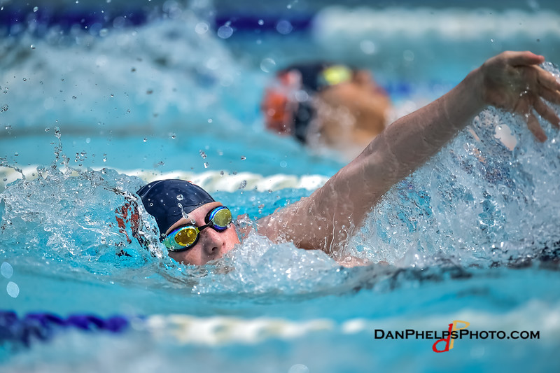 2019 SwimMAC YSSC D2-25.jpg