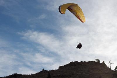 2012-10-Paragliding