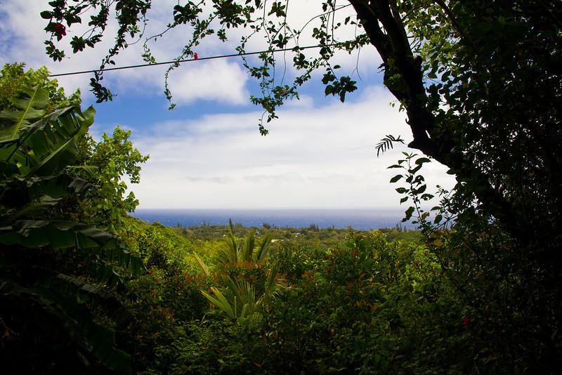 road to hana huelo lookout.jpg