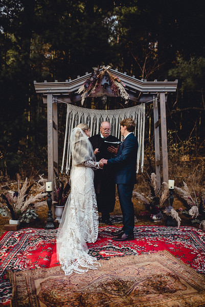 Requiem Images - Luxury Boho Winter Mountain Intimate Wedding - Seven Springs - Laurel Highlands - Blake Holly -998.jpg