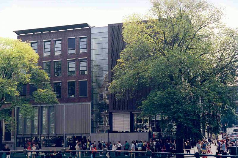 Anne Frank House.jpg