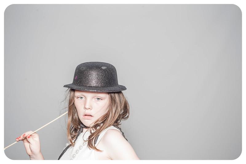 Alison+Jules-Wedding-Photobooth-126.jpg