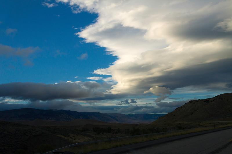 02_Wyoming-17.jpg