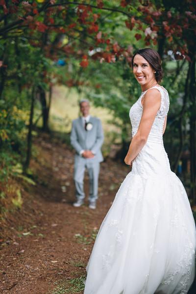 CARA-KORY-WEDDING-341.JPG