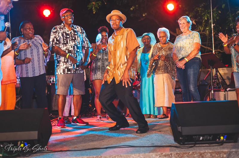 Jazz Matters Harlem Renaissance 2019-323.jpg