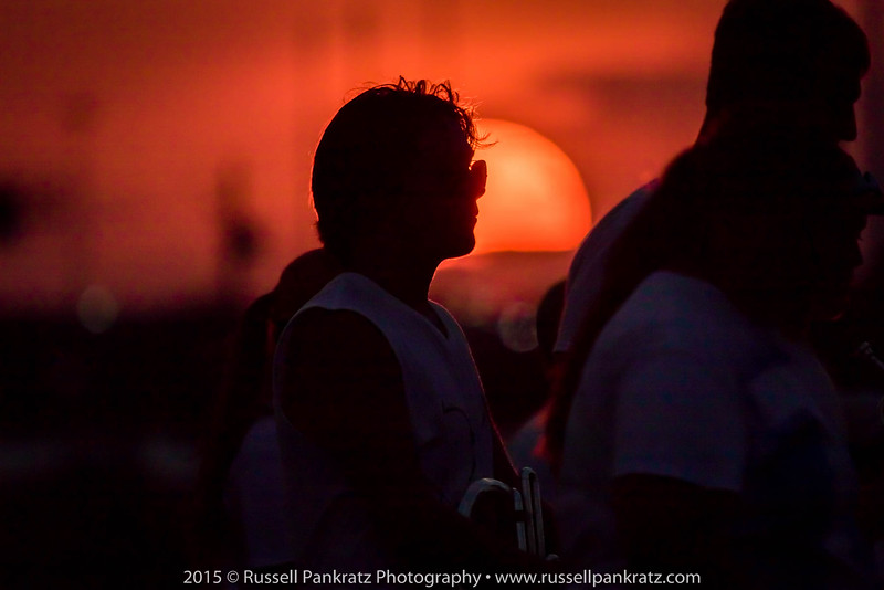 20150811 8th Afternoon - Summer Band Camp-189.jpg