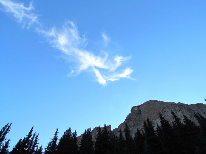 Mt. Lindsey (122).JPG
