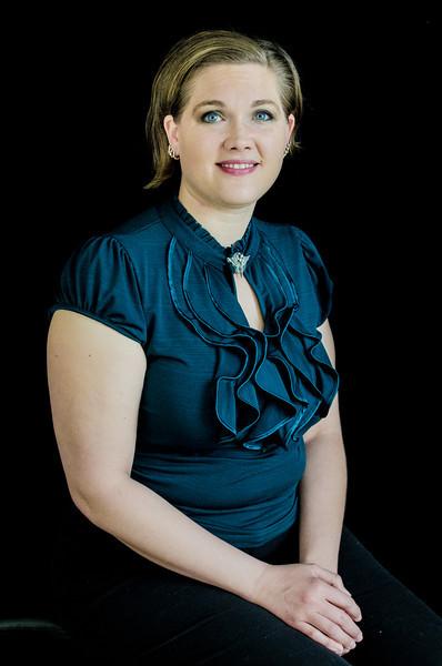 Michelle-31.jpg