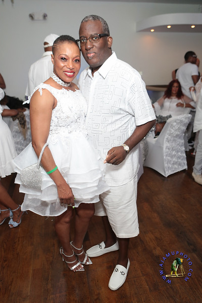 SHERRY SOUTHE WHITE PARTY  2019 re-150.jpg