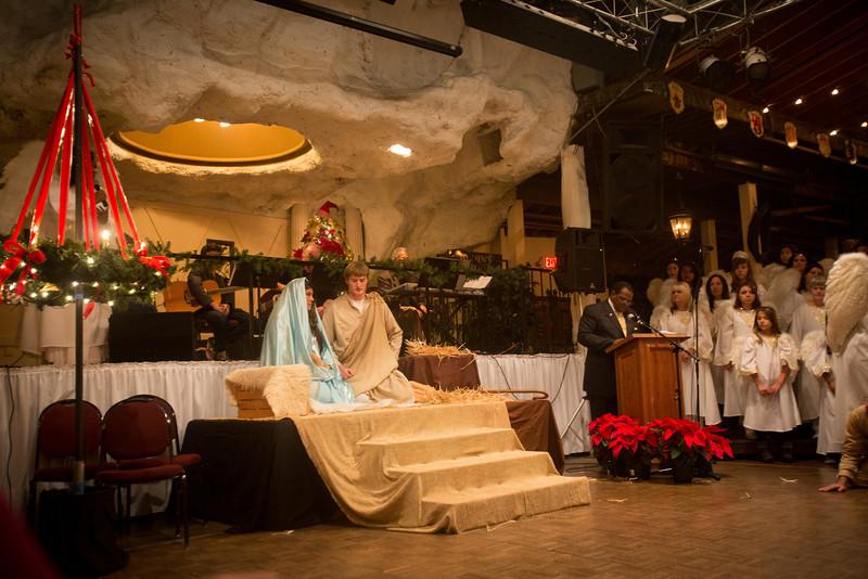 international-celebration-christmas-5762.jpg