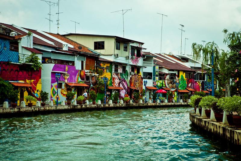 Malacca (36 of 69).jpg