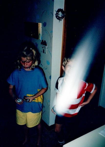 1989_Fall_Halloween Maren Bday Kids antics_0071_a.jpg