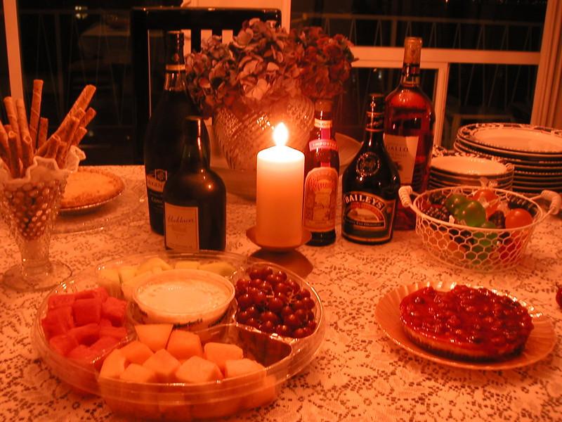 Dessert Party 1.jpg