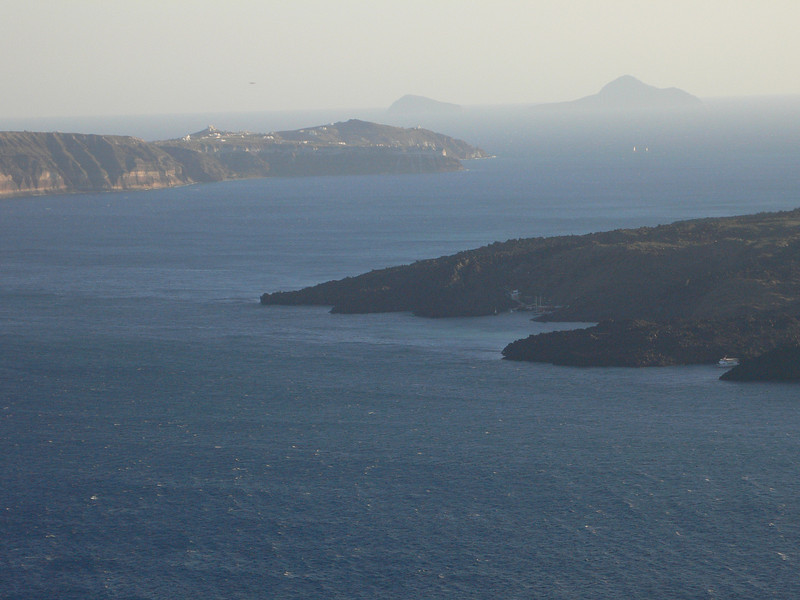 Greece - June 2011 587.JPG